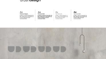 urbanDesign-01